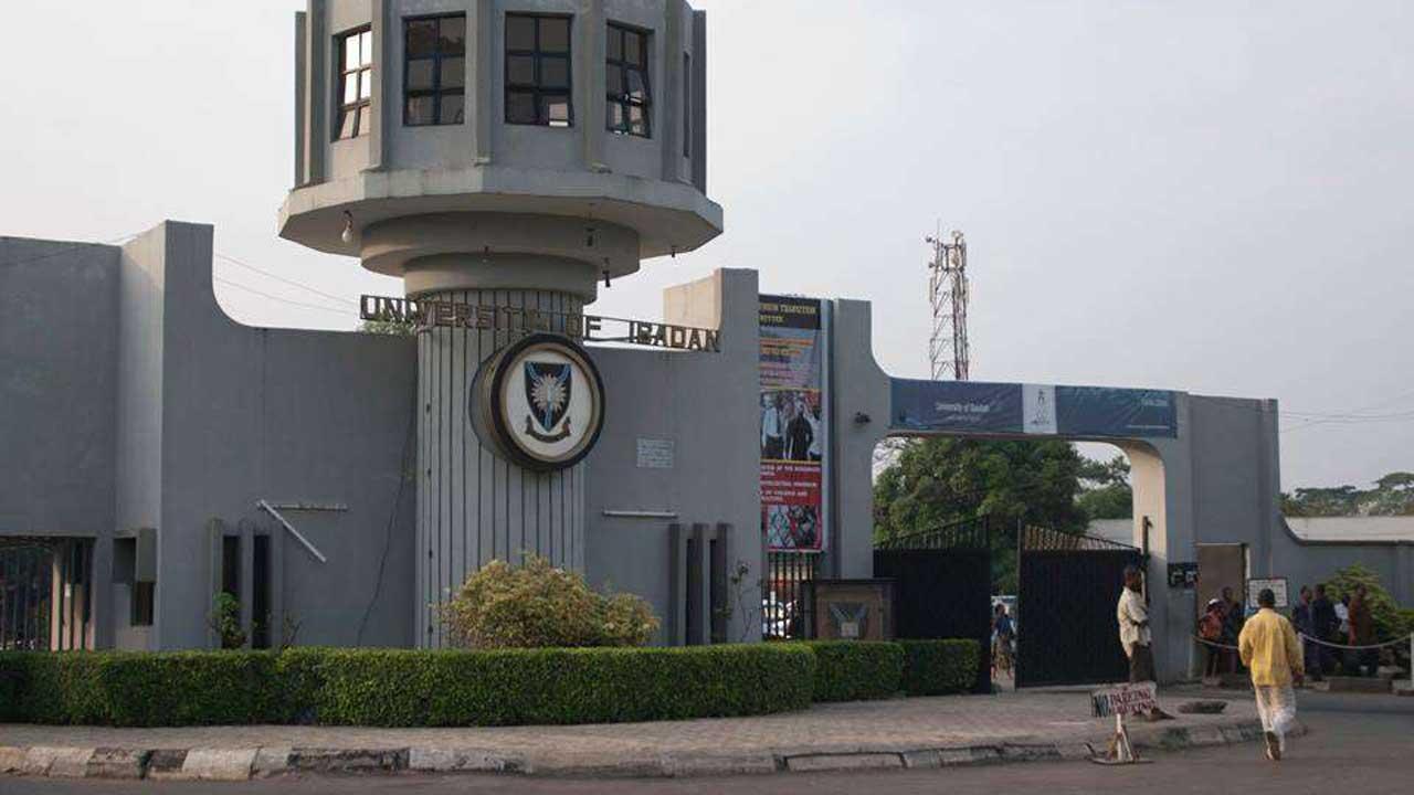 University Of Ibadan Releases Post-UTME Results