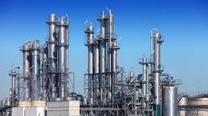 Govt Approves $1.5b For Rehabilitation Of Port Harcourt Refinery