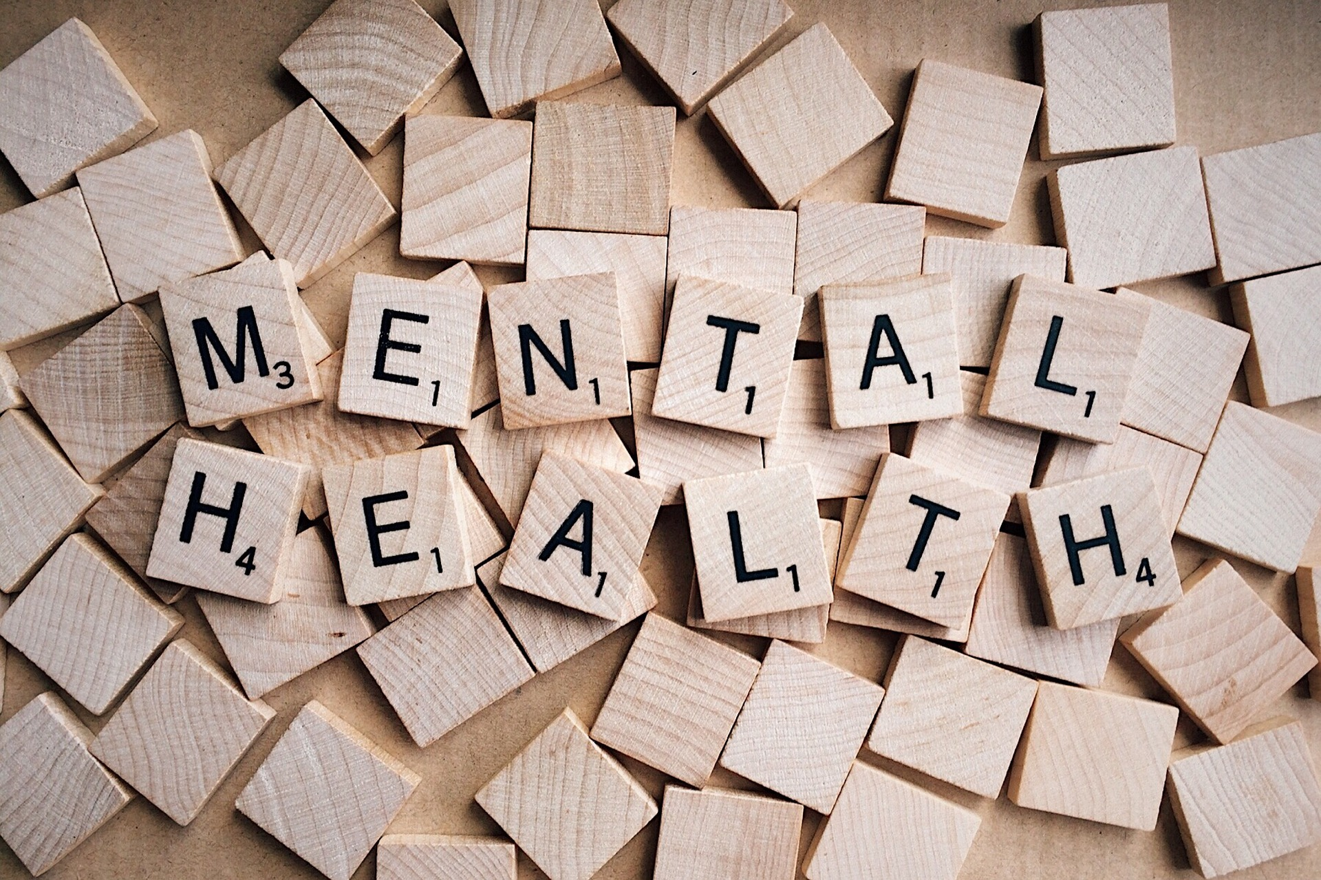 Humanists Urge Govt to Improve Care for Mental Health Patients in Enugu