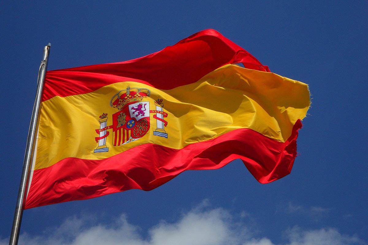 Spain To Lagalise Euthanasia As Catholics Protest