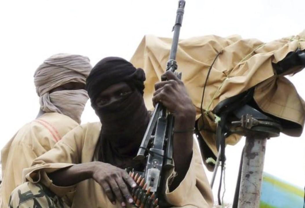 Gunmen Kill Two Policemen At Checkpoint In Enugu
