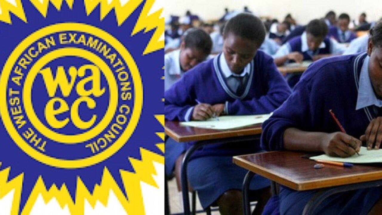 Govt Stops Unity Schools' SSS1&2 Pupils From Writing WASSCE, NECO, NABTEB