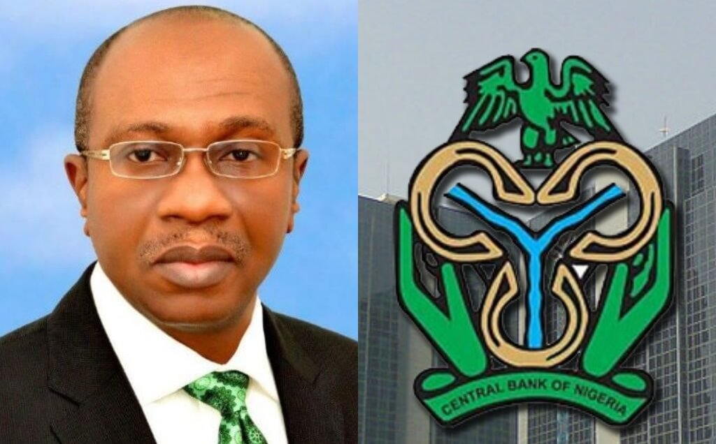 CBN Lists Benefits Of Digital Currency