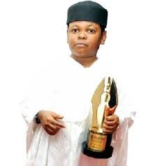 How My Father's Death Affected My Childhood, Education - Osita Iheme 'Pawpaw'