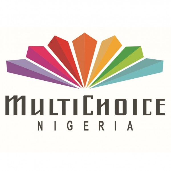 Govt Orders Banks To Freeze MultiChoice's Accounts Over N1.8tr Tax Debt