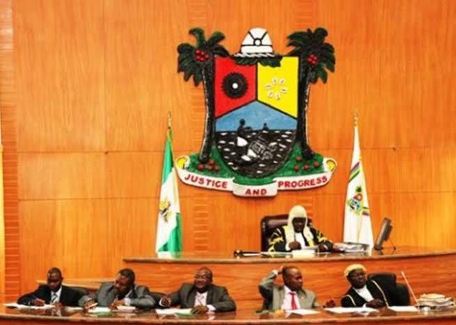 Lagos Lawmakers Pass VAT, Anti-open Grazing Bills
