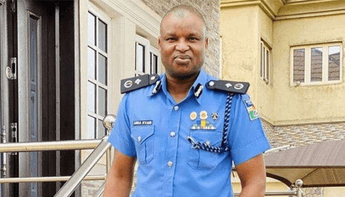 31 Lawyers Offer To Defend Abba Kyrai In Hushpuppi's Fraud Case