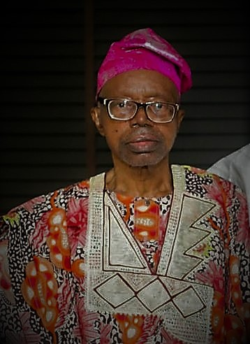 CAN, Anglican Women Organise Service Of Songs In Honour Of Pa Abiodun