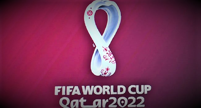 FIFA Bars Eight Countries From Hosting World Cup Qualifiers