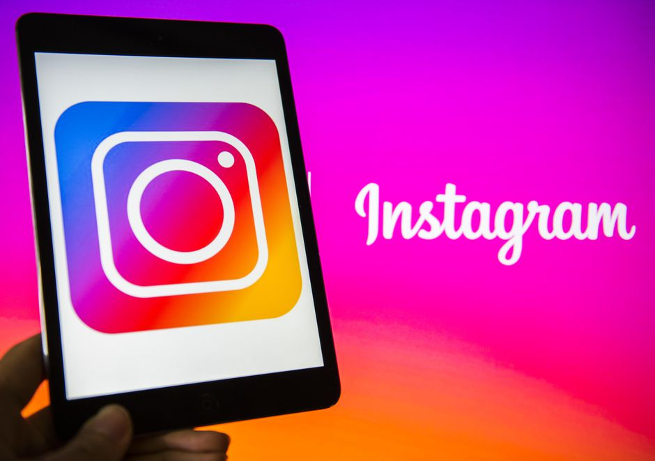 Instagram Moves To Check Abusive, Racist Content