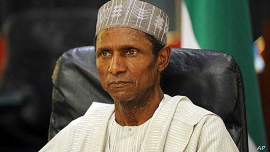 Court Remands Son Of Yar'Adua In Prison For Allegedly Killing Four In Car Accident