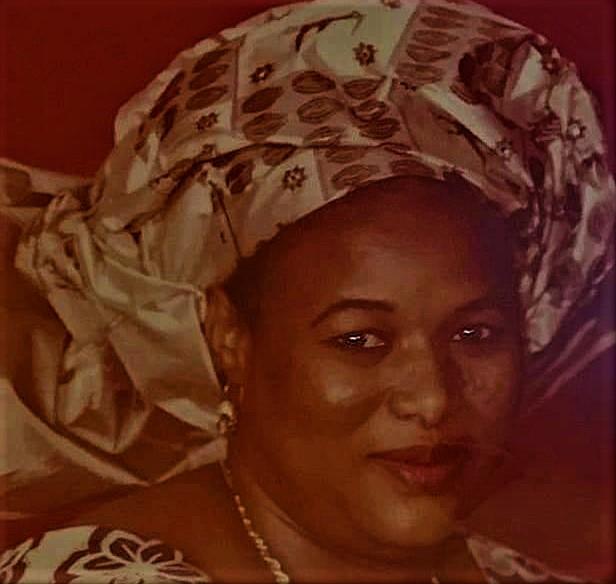 Shagari's Widow Dies Of COVID-19