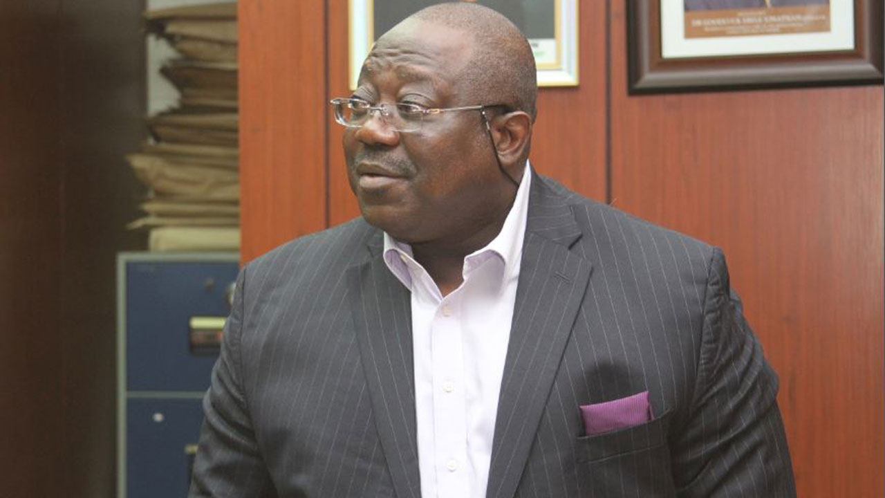 Civil Service Commission As Catalyst In Repositioning Nigerian Public Service