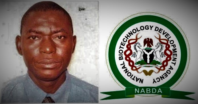 Govt Official Commits Suicide After EFCC's Summons
