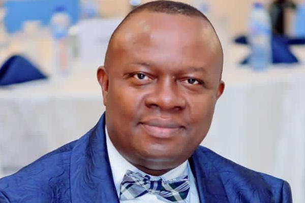 Ozigbo Is Valid PDP Candidate In Anambra Governorship Poll - Court