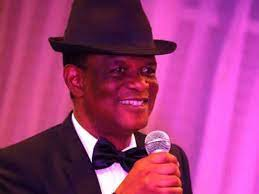 Supreme Court Justice Oseji Dies