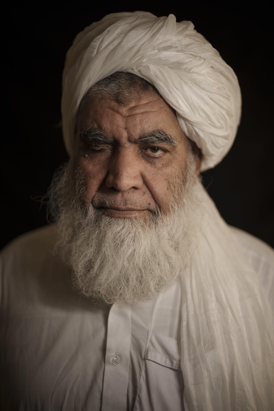 Taliban To Revive Executions