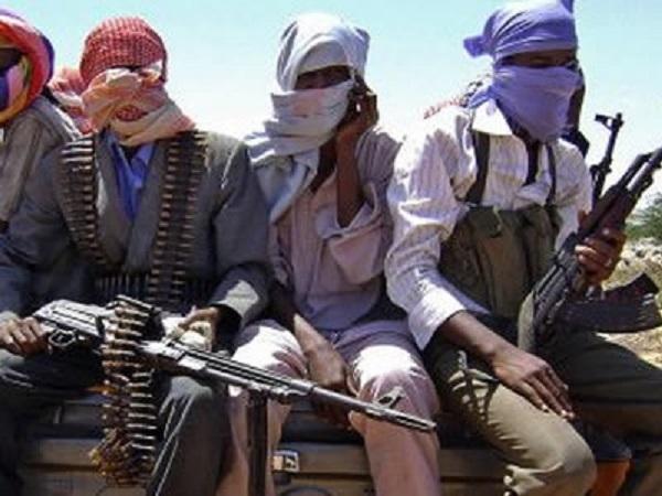 Bandits Kill 17 In Mosque