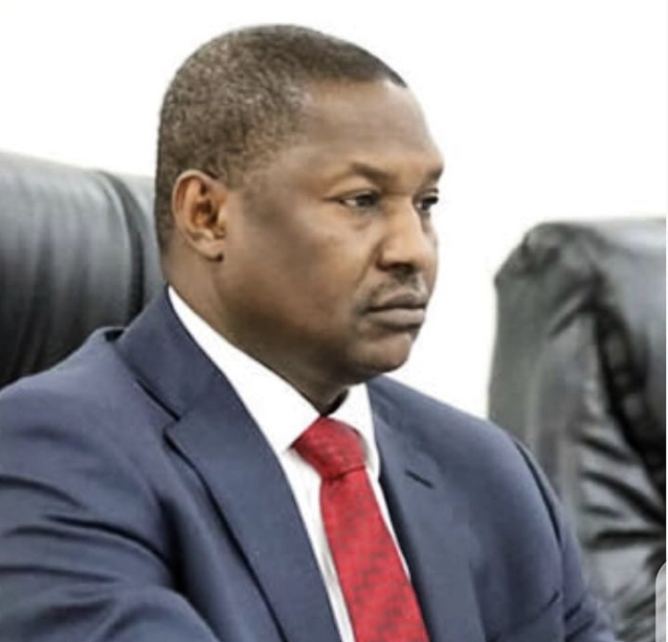 Malami Under Fire For Threatening State Of Emergency In Anambra