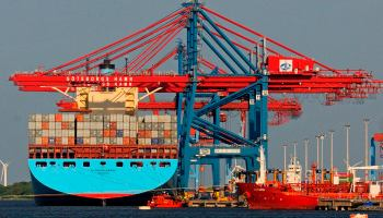Manufactured Imports In Q2 Exceeded Exports By N4.3tn – NBS
