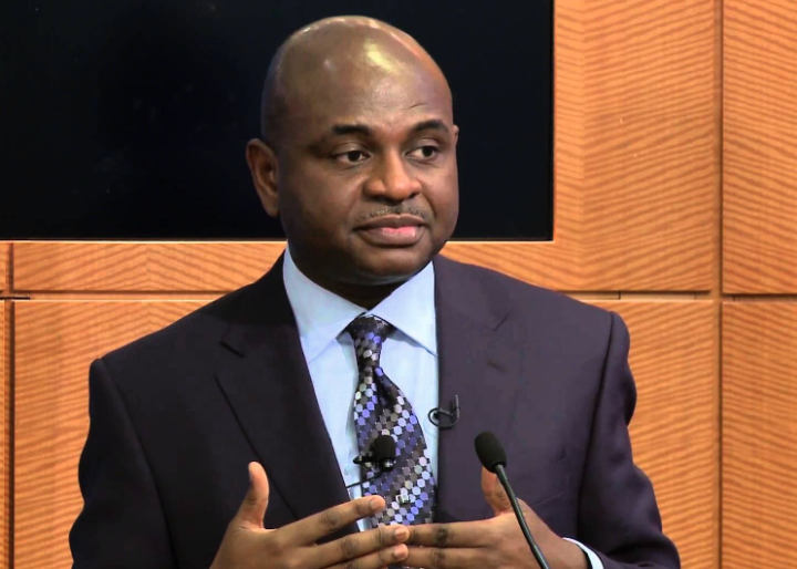 Seven Political Parties To Merge For 2023 - Moghalu