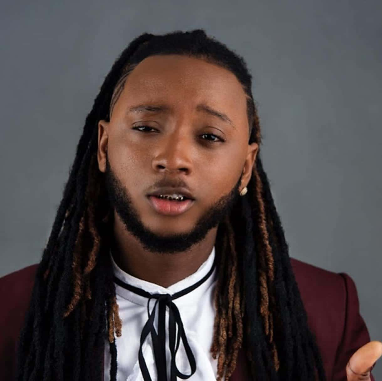 Why Nigeria Will Have More Young Billionaires In 2022 - Yung6ix